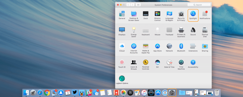 navigate macos system easily image6