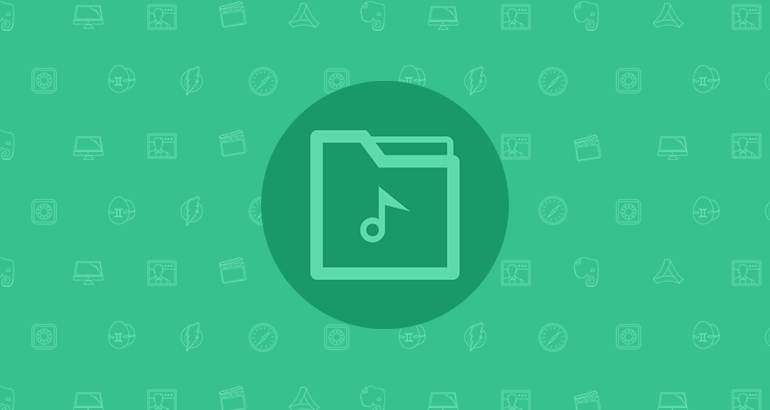 How to Download Audio Files on Mac