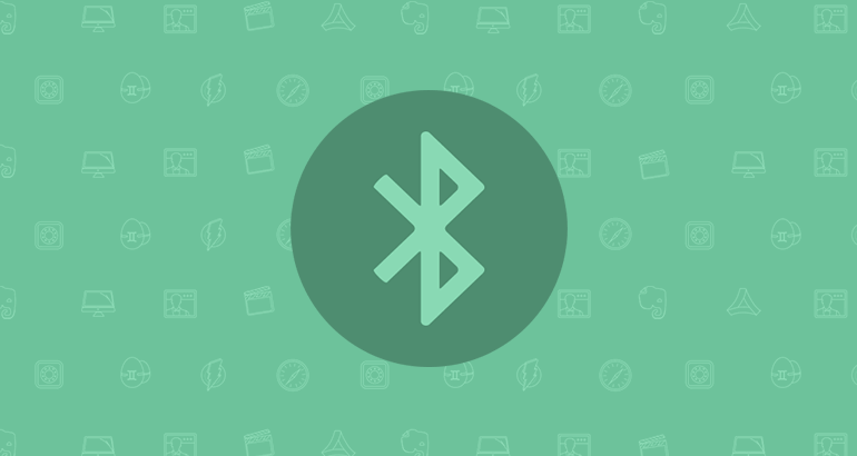 Fixing Bluetooth Issues on Mac