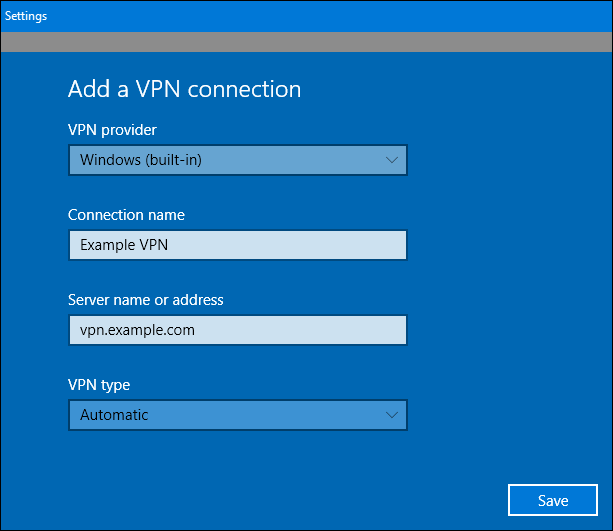 vpn server windows image1