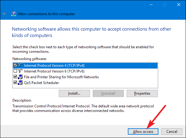 vpn server windows image2