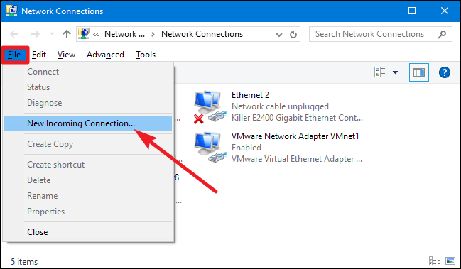 vpn server windows image3