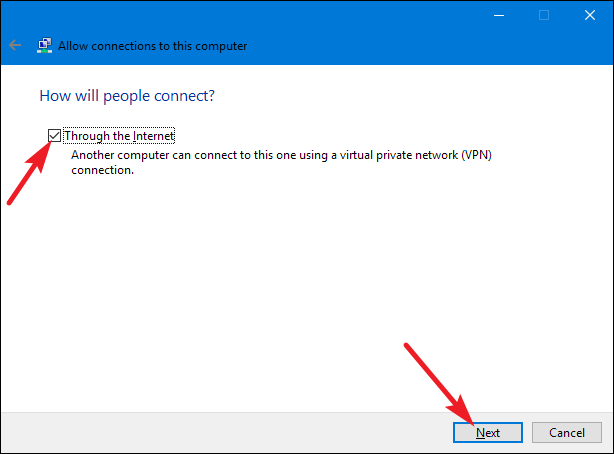 vpn server windows image4