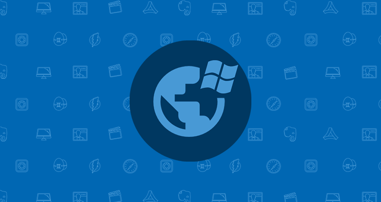 How to Setup Your Personal Vpn Server on Windows Computer