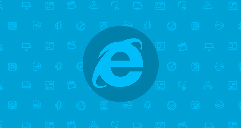 How To Work with Internet Explorer on Your Mac