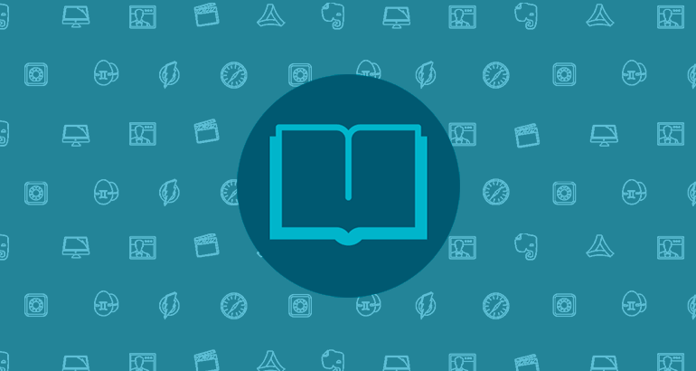 Best 3 Mac Apps for Reading