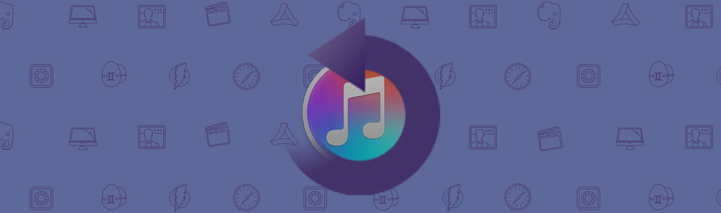 How to Reinstall, Uninstall or Downgrade iTunes on Mac OS