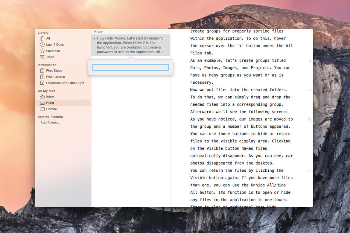 ulysses review mac image15