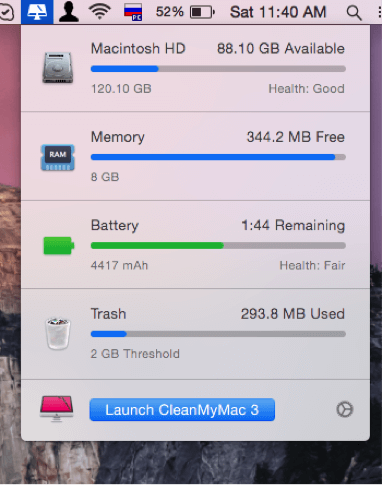 cleanmymac3 review image7