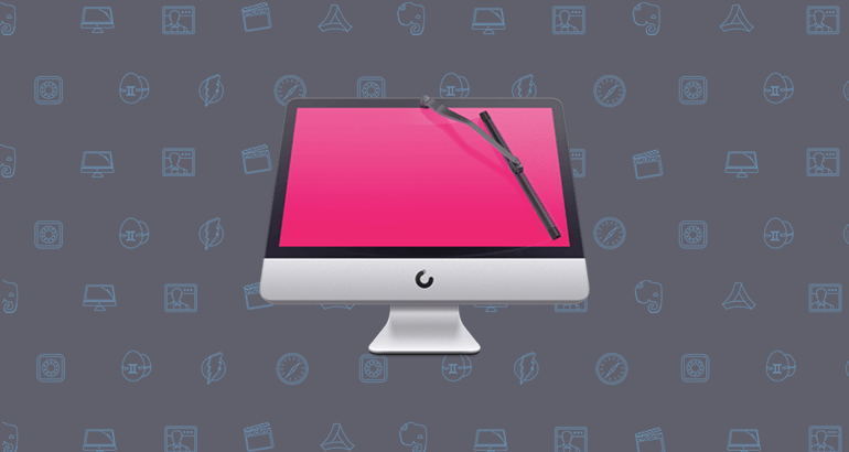 CleanMyMac 3 Review: How to Keep your Mac Clean and Fast