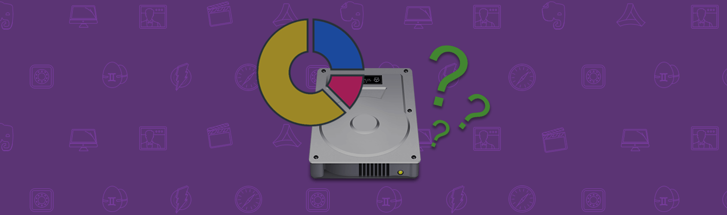 How to Free up Disk Space on Mac OS in the Right Way