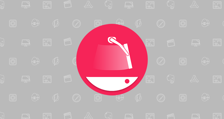 CleanMyDrive 2 Review: How to Manage External Drives on Mac