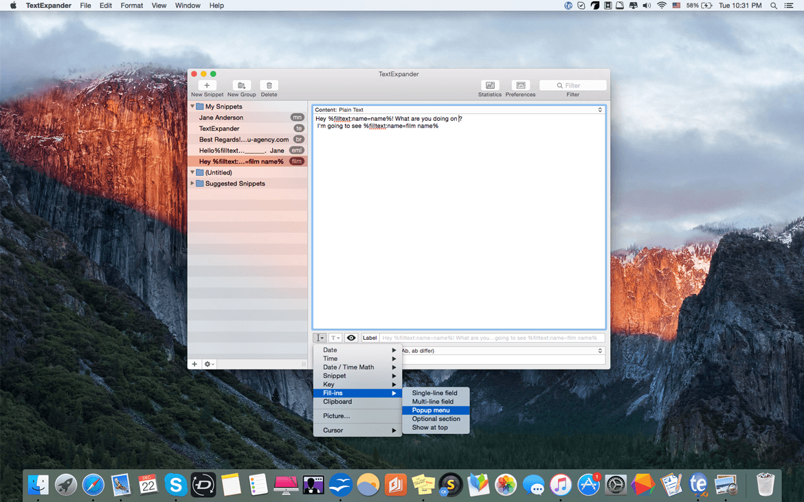text expande mac review image16