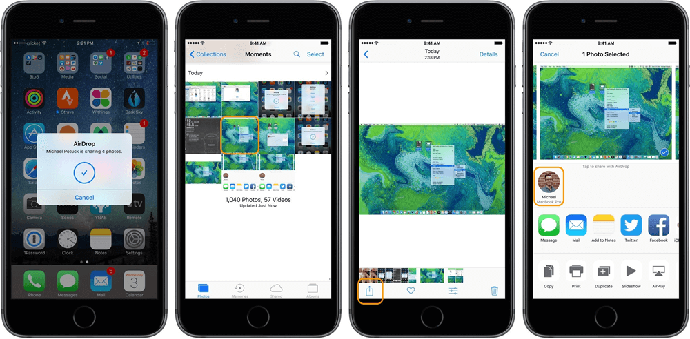 use-apple-airdrop-image10