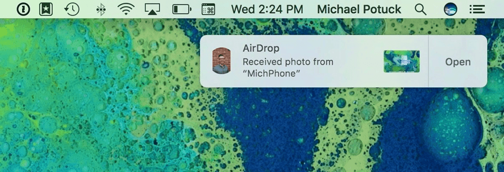 use-apple-airdrop-image3