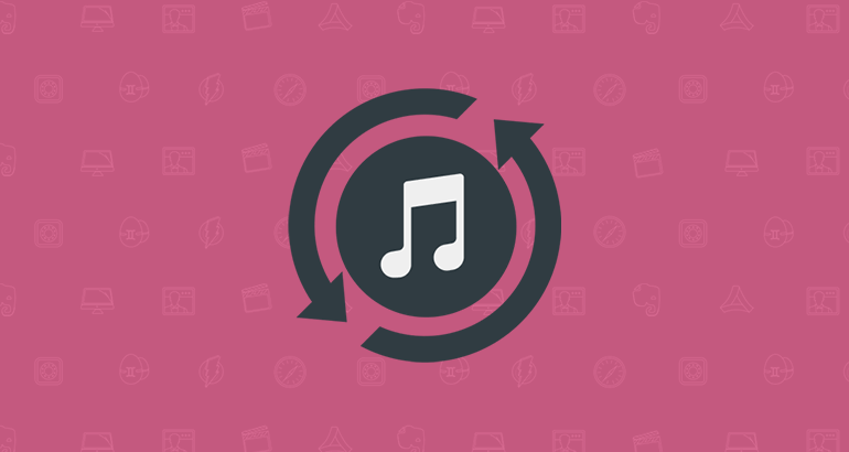 Tips on Using iTunes Backup for Restoring iPad Info