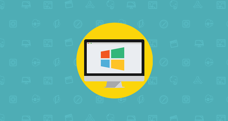 Tips and Tricks on Managing App Windows on Your Mac