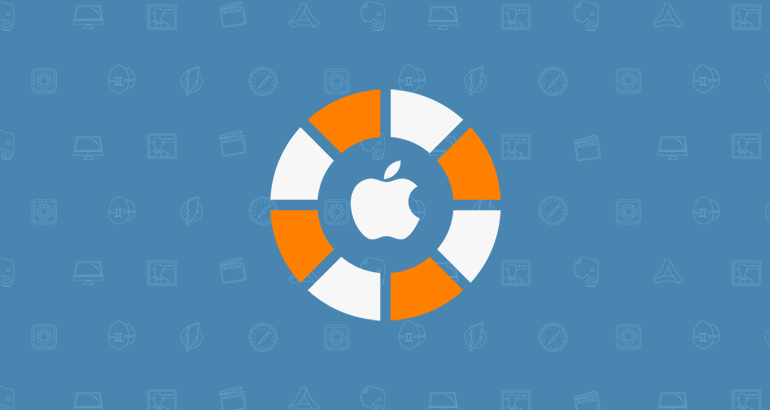 Starting your Mac in the Safe Mode