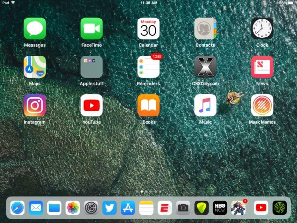 ios dock tips image5