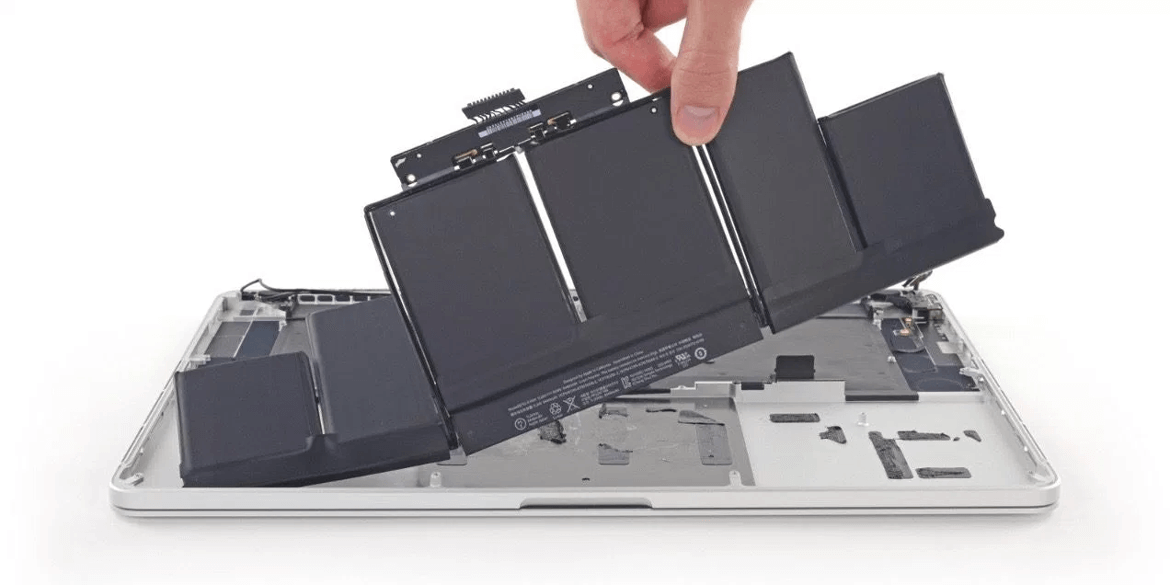 how improve macbook battery cycle count image2