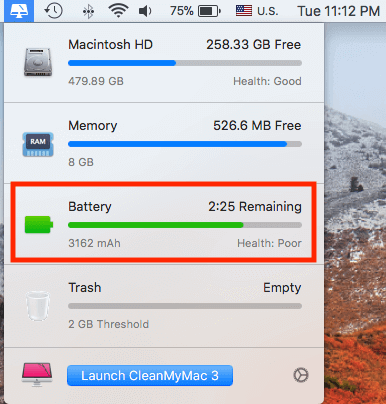 issues macbookpro battery image3