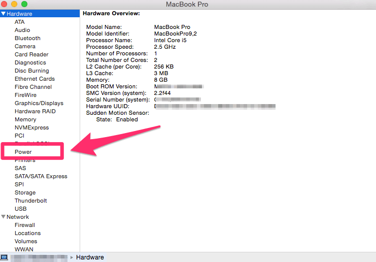 issues macbookpro battery image6