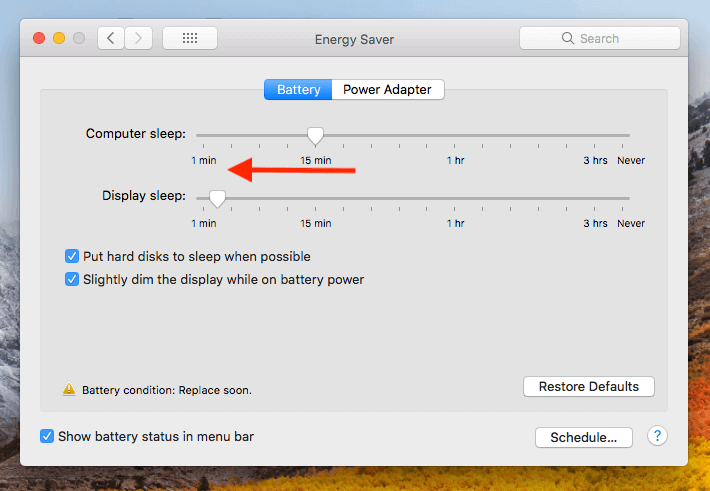 issues macbookpro battery image8