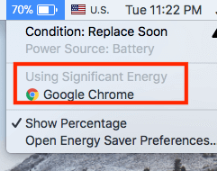 issues macbookpro battery image9