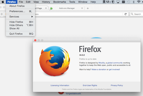 speed-up-firefox-macbook-mac-image1