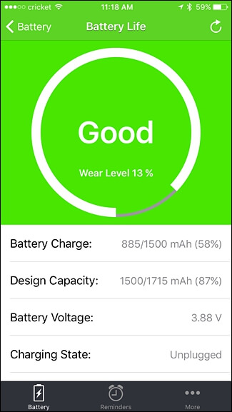 check phone battery health image3