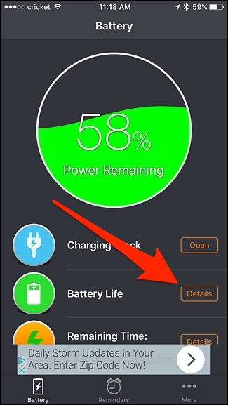 check phone battery health image4