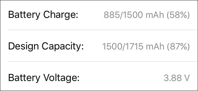 check phone battery health image5