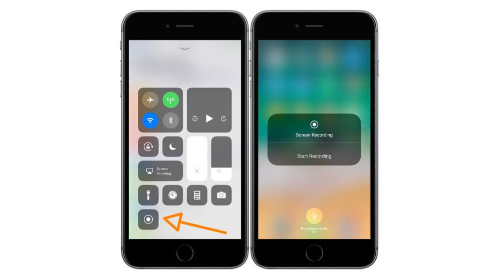 screen recording ios image5