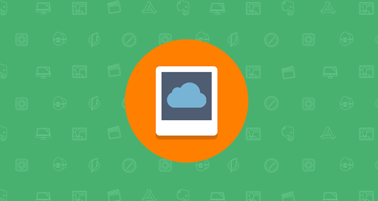 Everything You Need to Lear About iCloud Photos