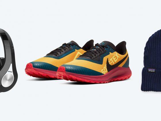 Nike Airzoom Pegasus 36