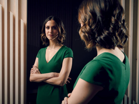 Lululemon to Buy Mirror, a Fitness Start-Up, for $500 Million