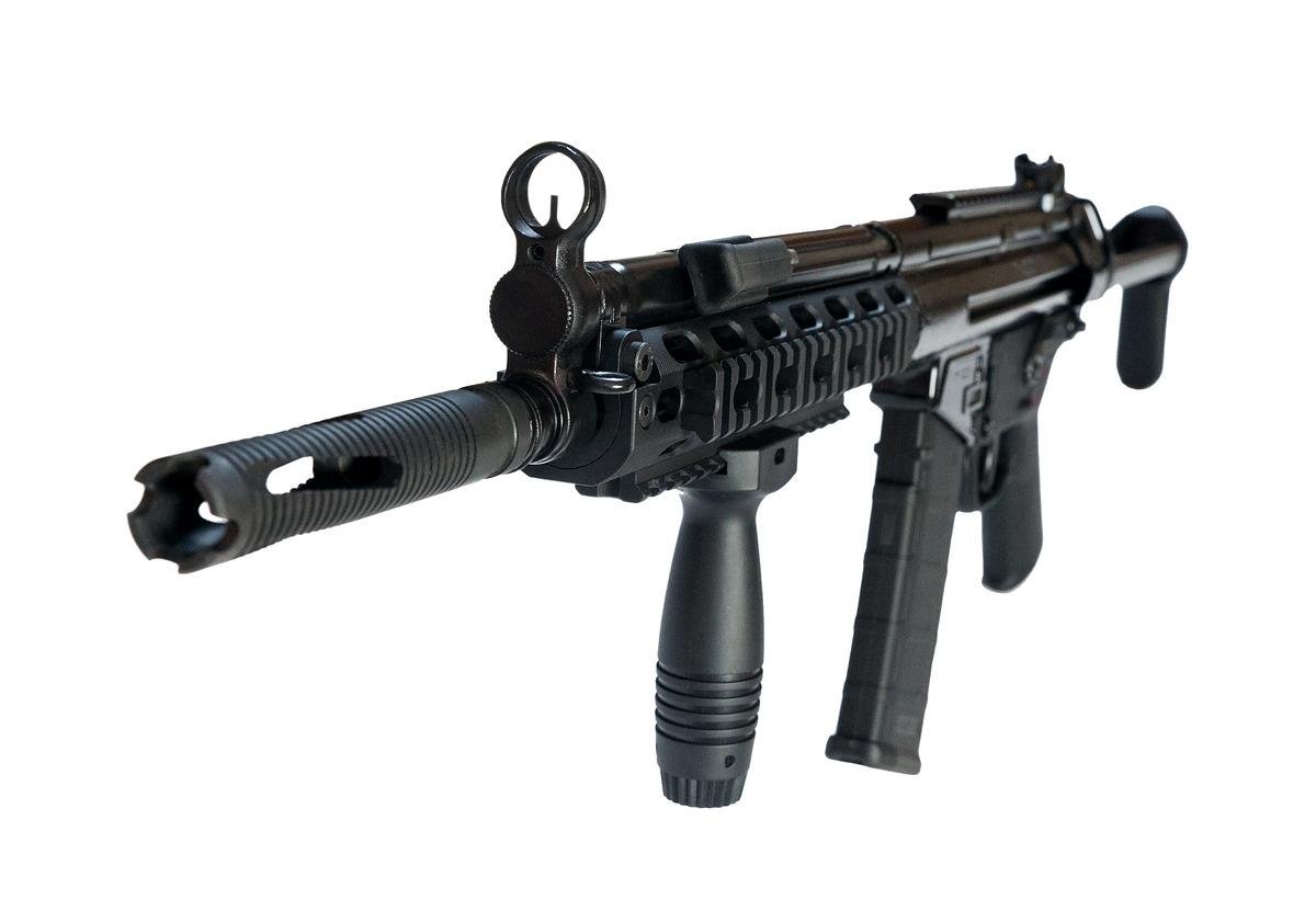 Eric moore guns 0062