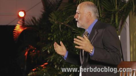 6 Minutes of Natural Healing EVANGELISM