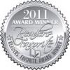 Readers Favorite Children's Book Award