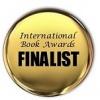 International Book Awards Children's Book Award