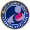 Mom's Choice Award Recipient