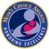 Mom's Choice Children's Book Award