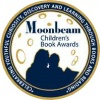 Moonbeam Children's Book Award
