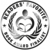 Finalist, Counting Sea Life with the Little Seahorse – 2017 Readers Favorite International Book Awards, Best Children's Concept Book