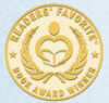 Readers Favorite Children's Book Award