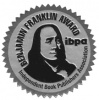 Ben Franklin Children's Book Award