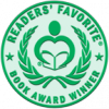 Reader's Favorite International Book Award