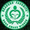 Reader's Favorite International Book Award