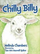 Chilly Billy