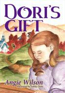 Dori's Gift